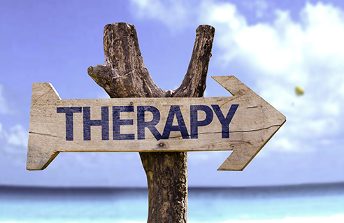 therapy_finder