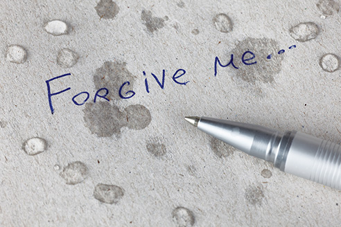 what_is_forgiveness