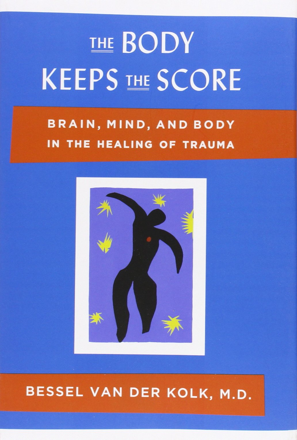 the_body_keeps