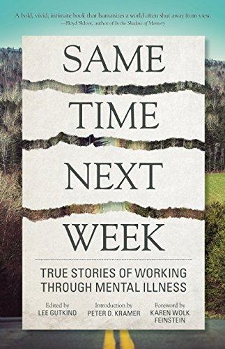 same_time_next_week