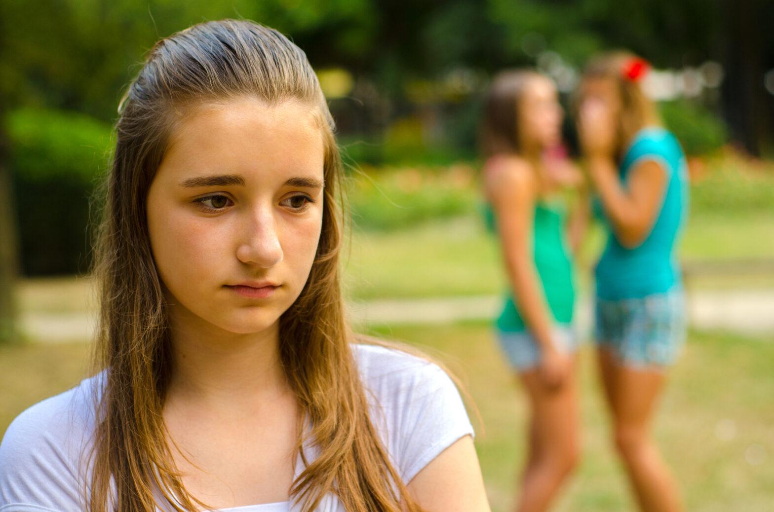depression_in_children_adolescents