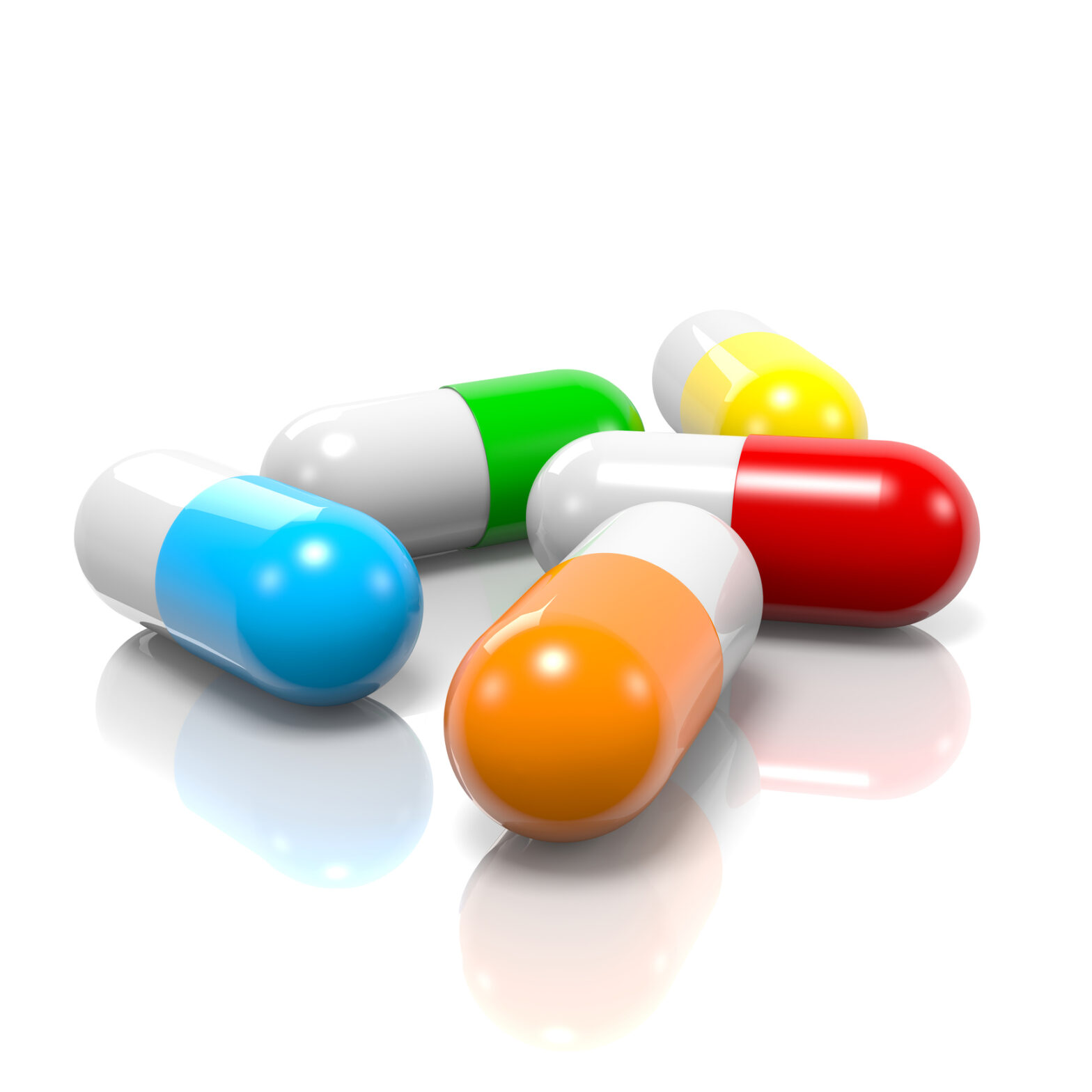 commonly_prescribed_drugs