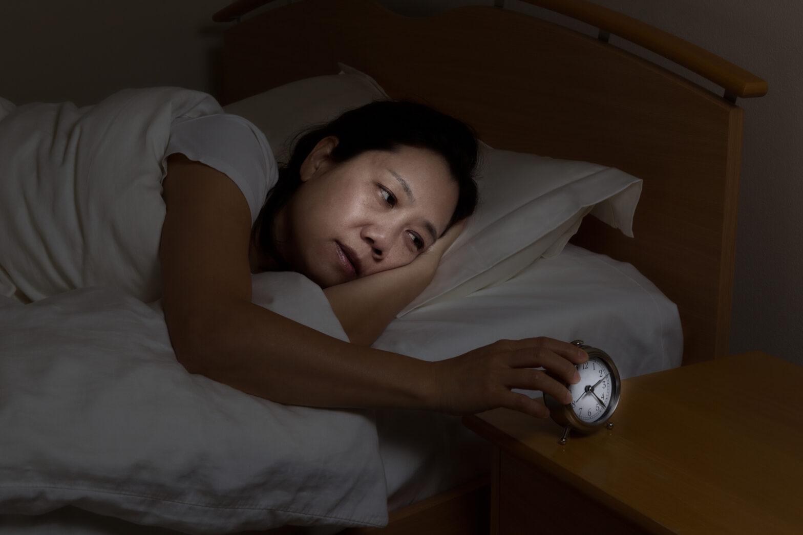 sleep_issues