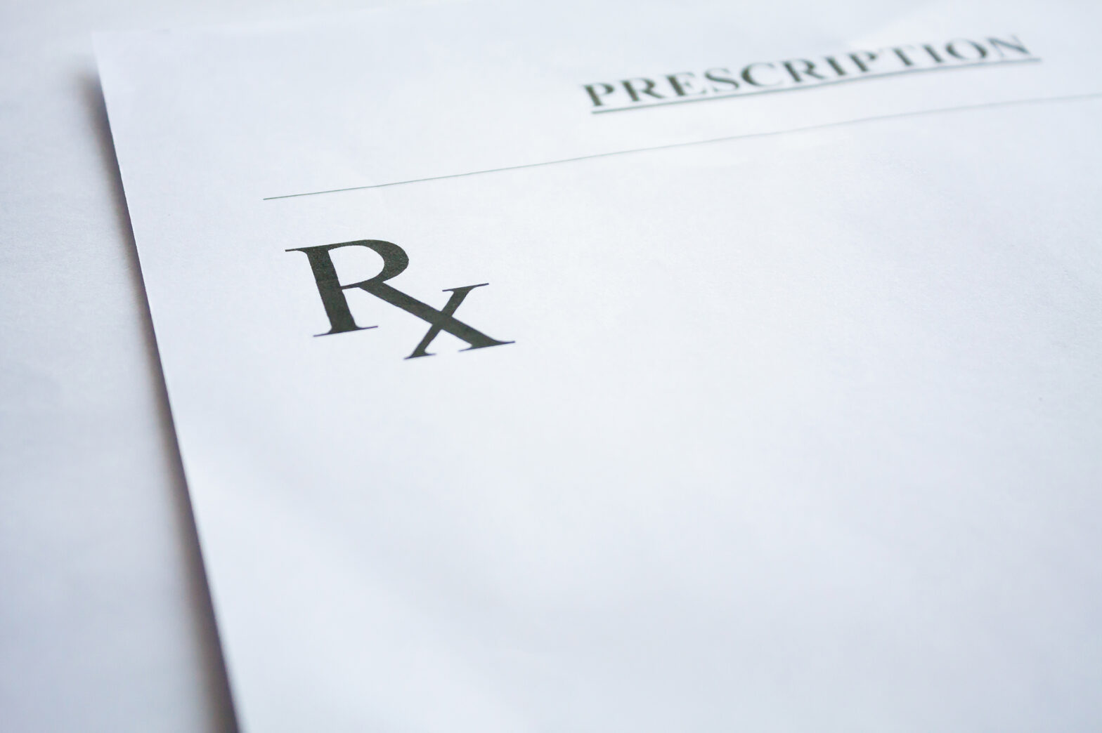 rx_prescription_pad_image