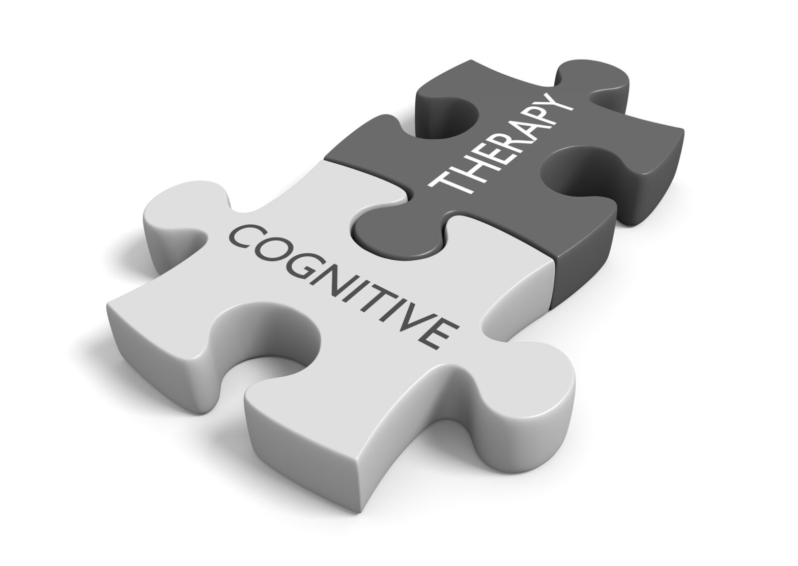 cognitive_therapy