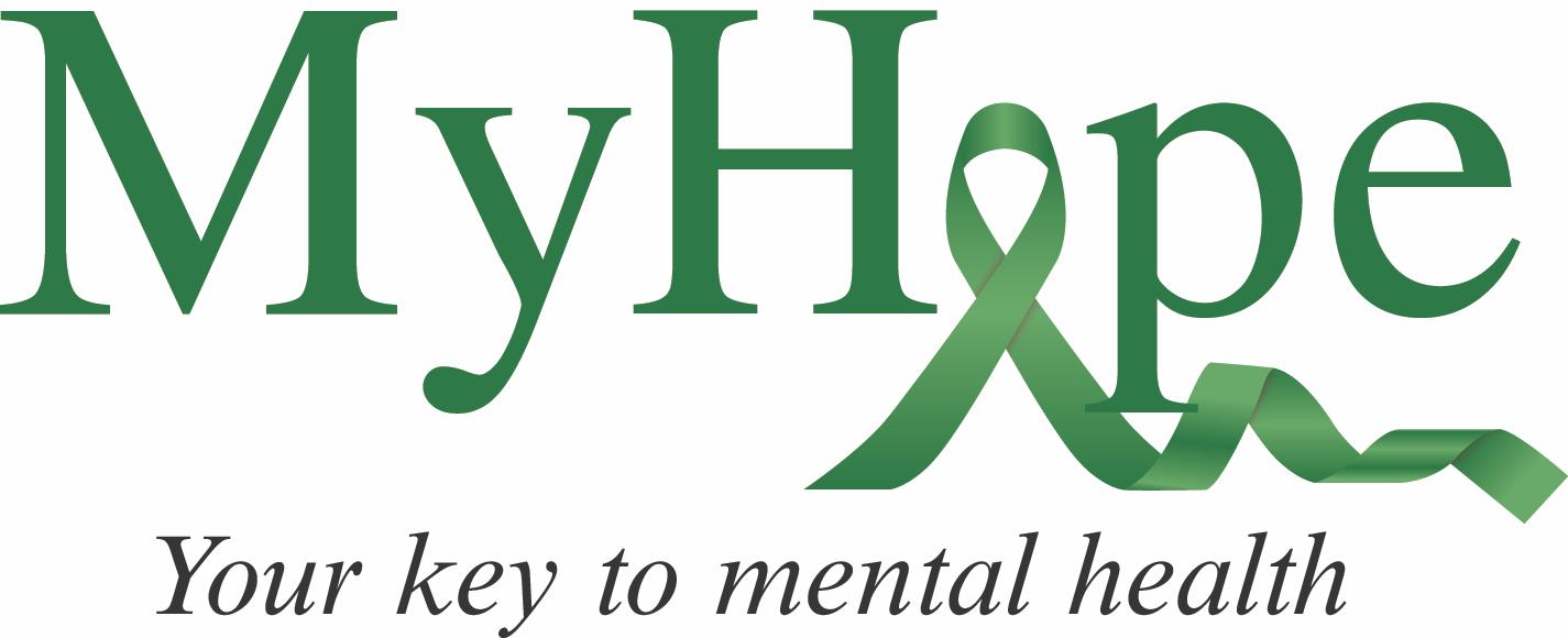 myhope_logo